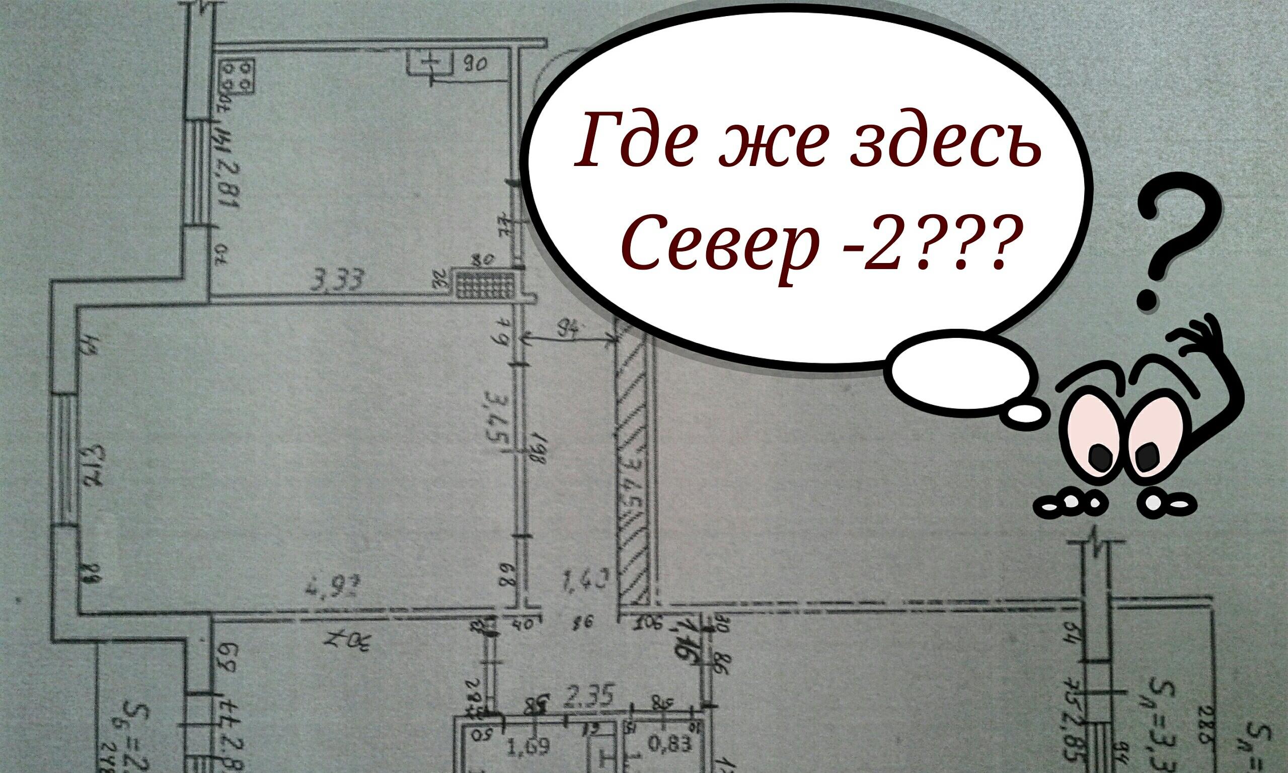 1DD5DE75-B4A1-4B56-88ED-0C472F5B6837