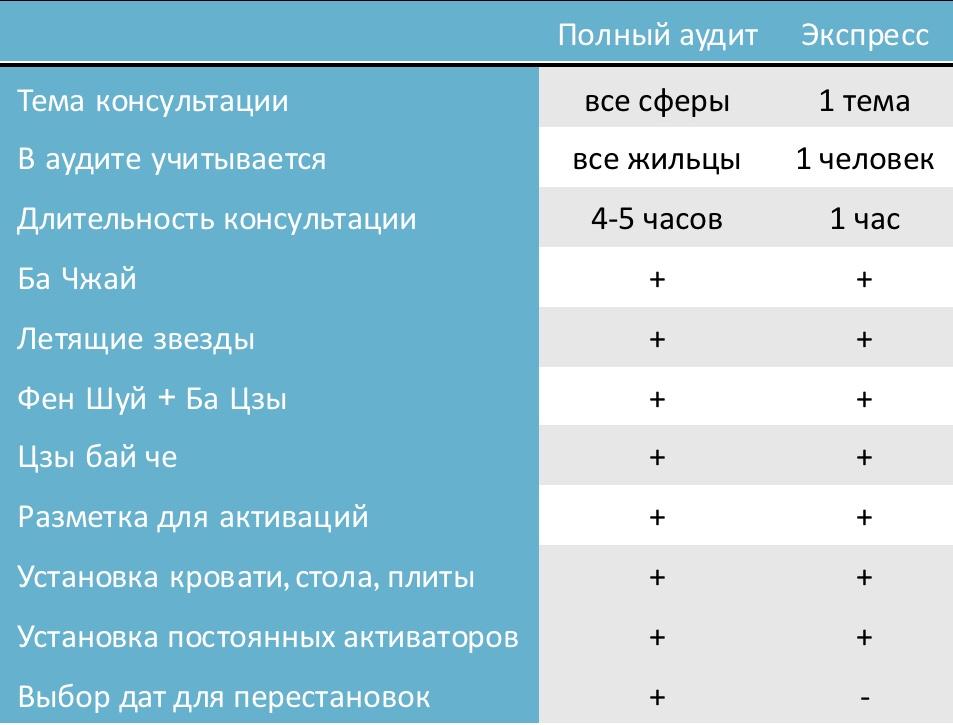 DE54B15F-1421-4772-8A05-B6658F9D8374