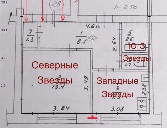 38A8B67F-7A2A-4F84-95C4-BD57A2E8B814