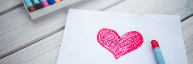 Как найти свою любовь [Разбор Оракула]