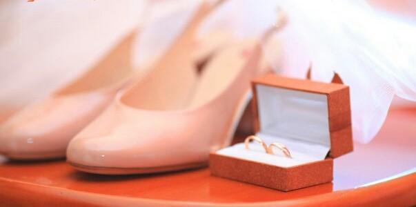 дата свадьба