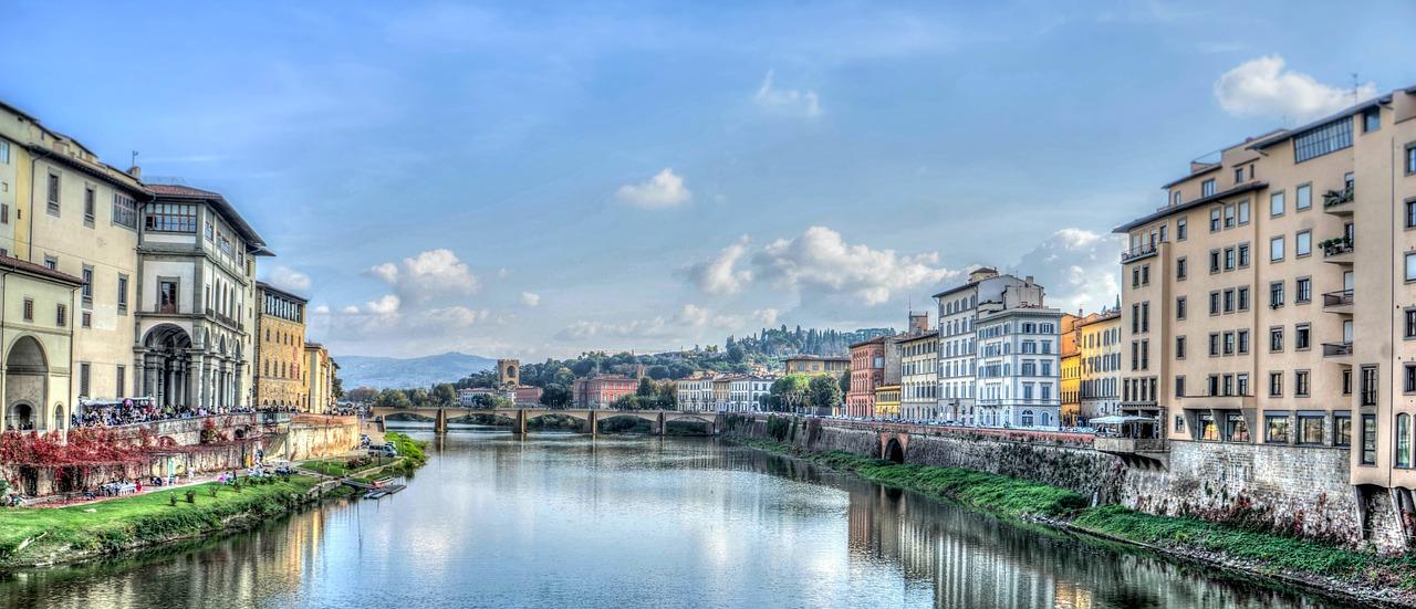 выбрать дом , квартиру, город Флоренция