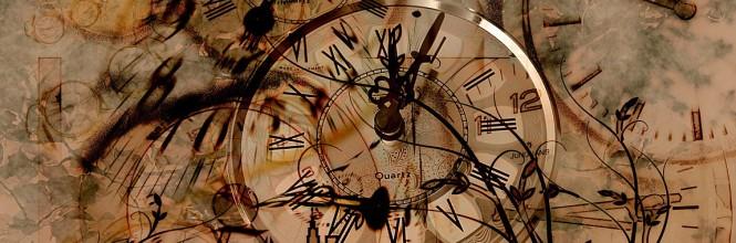 Как восстановить час рождения по карте судьбы Ци Мень