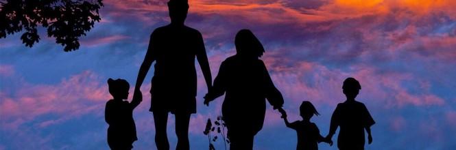 Отношения с родственниками в карте рождения Ба Цзы
