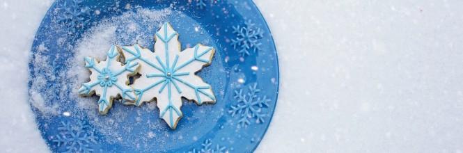 Здоровье и питание зимой [ТКМ]