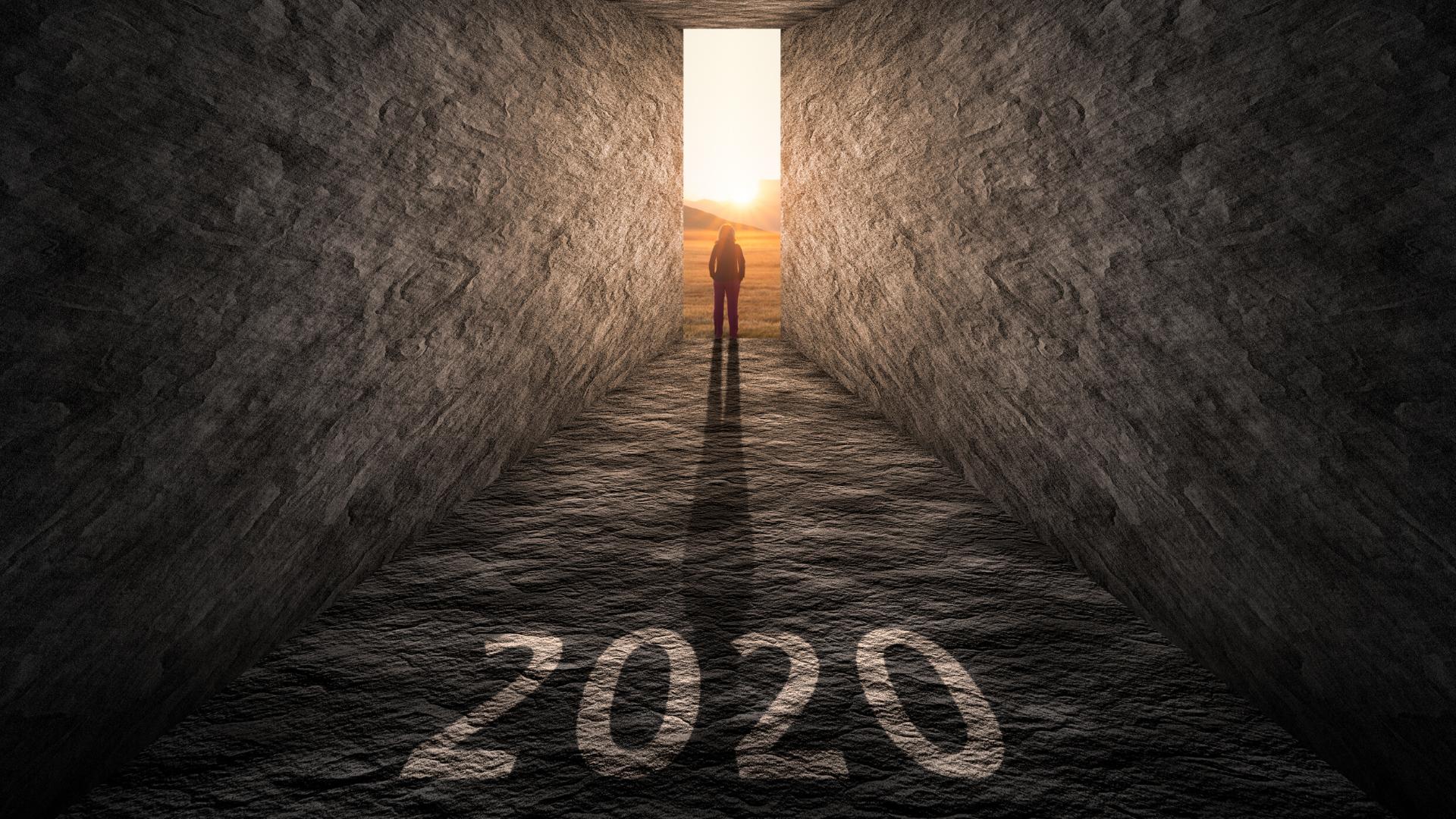 И цзин 2020 3