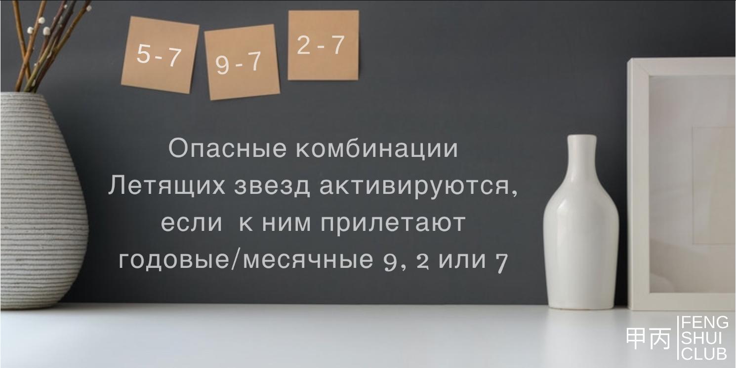 E16003D1-3024-4BB0-8929-B82652720C41
